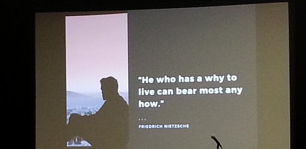 70% Nietzsche Quote- AAS Edited