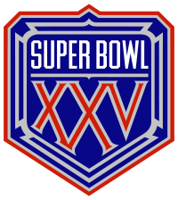 200px-Super_Bowl_XXV.svg