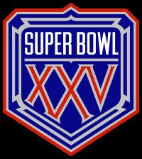 200px-Super_Bowl_XXV.svg