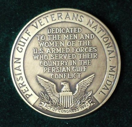 Persian_Gulf_Veterans_National_Medal_of_US