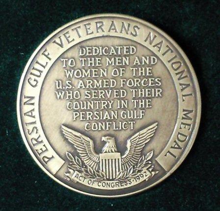 Persian_Gulf_Veterans_National_Medal_of_US